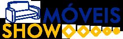 Moveis Show